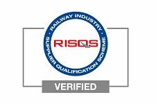 RISQS Logo 150px