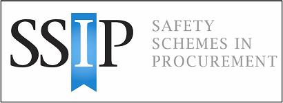 SSIP-jpg – Copy
