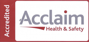 Acclaim-health-and-safety-300×142 – Copy