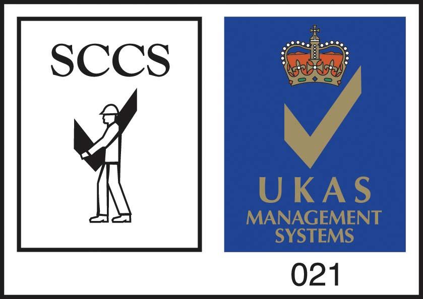 SCCS UKAS Colour